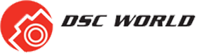 Malaysia's Largest Imaging Distributor Logo