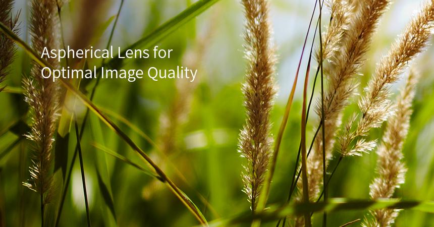 en-lens-feature07-02