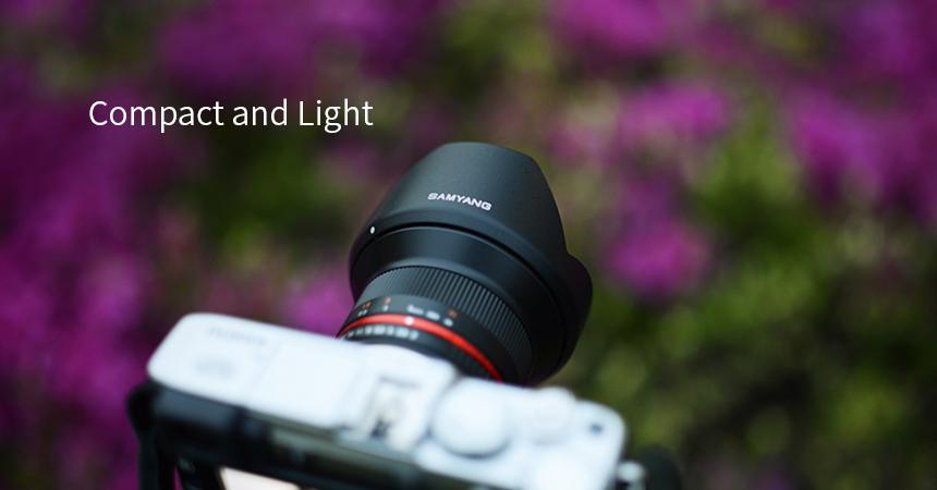 en-lens-feature12-01