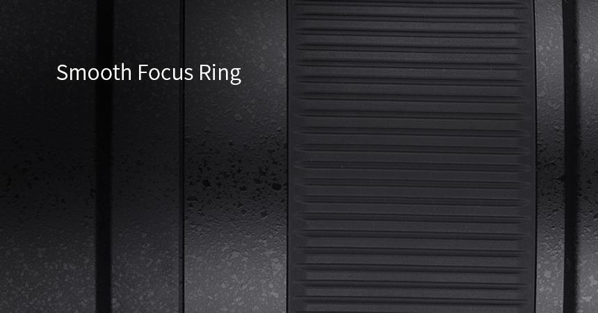 en-lens-feature14-01