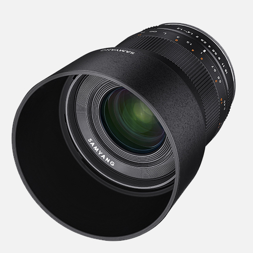 samyang-product-photo-mf-lenses-35mm-f1.2-camera-lenses-banner_01