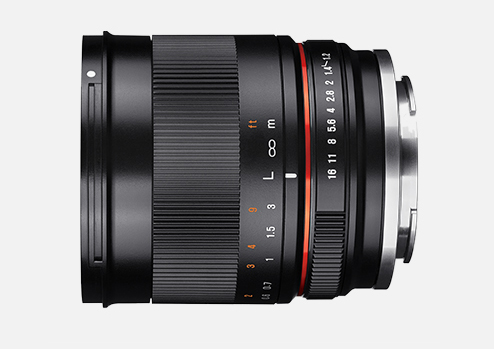samyang-product-photo-mf-lenses-35mm-f1.2-camera-lenses-banner_04